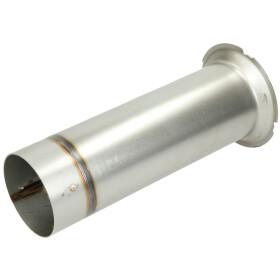 Elco Flame tube Ø 90 x 278 mm 13013278