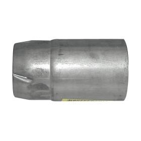 Electro-oil Flame tube 41661