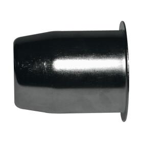 Herrmann Flame tube 29459105