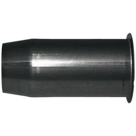 Golling Flammrohr 2MI-01-080172