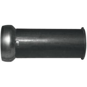 Golling Flammrohr Halsstück 2MI-01-100225
