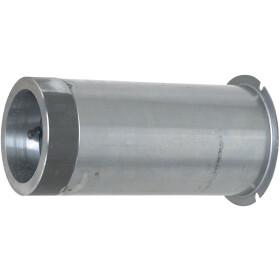 Ray Flame tube 609011160