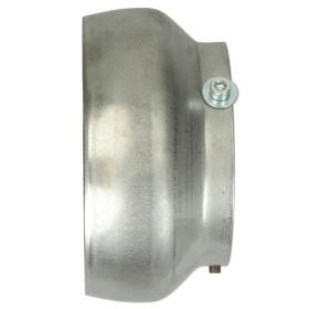 Golling Flammrohr Mundstück 9MI-01-095060