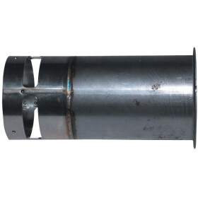 Ray Flame tube 951010020