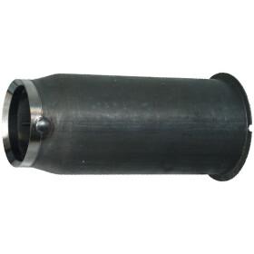 Ray Flame tube 609011190