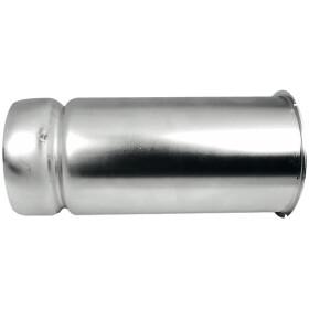 Intercal Flame tube 703350101