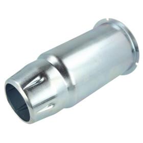 Intercal Flame tube 703350050