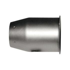 Hofamat Burner head 55 x 115 mm 190334