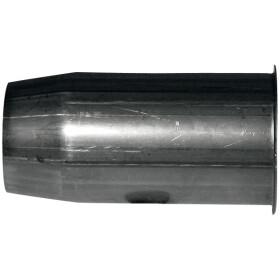 Hofamat Burner head 64 x 160 mm 190036