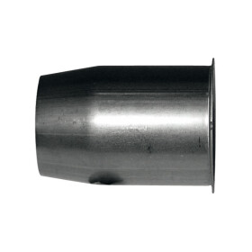 Hofamat Burner head 64 x 115 mm 190154