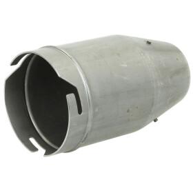 Körting Flame tube 100 x 175 mm 770259