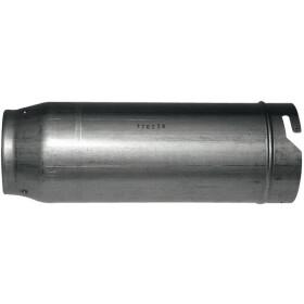 Körting Fame tube 770228