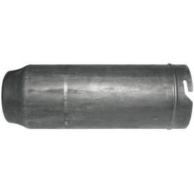 Körting Flame tube 770232