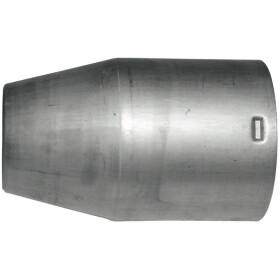 Körting Flame tube 770229