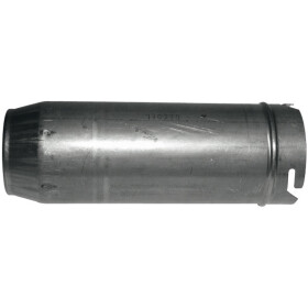 Körting Flame tube 770230
