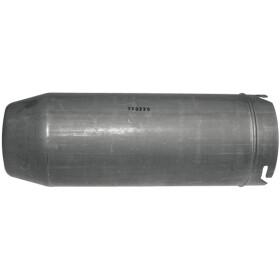 Körting Flame tube 770220