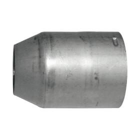 Körting Flame tube 770214
