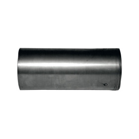 MHG Combustion tube 91.5 x 220 mm 95.22240-0203
