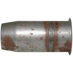 Scheer Flame tube ROB011200001950