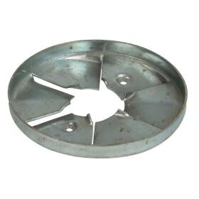 Elco Baffle plate 3333008639
