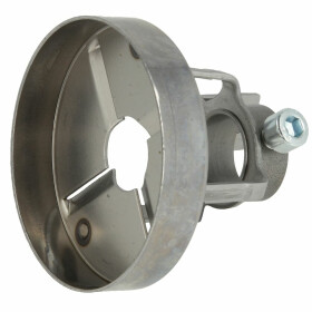 Abaco Pressure plate 4 slots 10000081