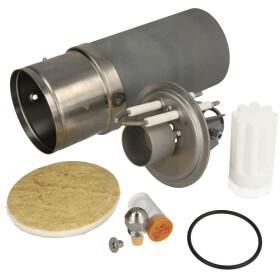 MHG Conversion kit ceramic burner tube 95.22100-8001