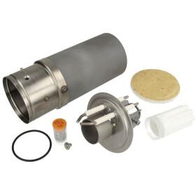 MHG Conversion kit ceramic burner tube 95.22100-8002