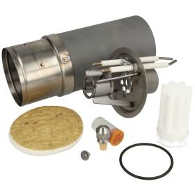 MHG Conversion kit ceramic burner tube 95.22100-8003