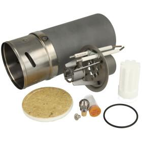 MHG Conversion kit ceramic burner tube 95.22100-8004