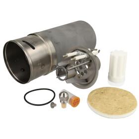 MHG Conversion kit ceramic burner tube 95.22100-8005