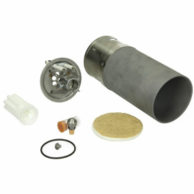 MHG Conversion kit ceramic burner tube 95.22100-8006