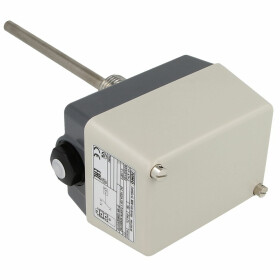 Built-on thermostat ATHs-2, 60/60000331