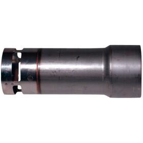 Abig Adapter tube 50020106