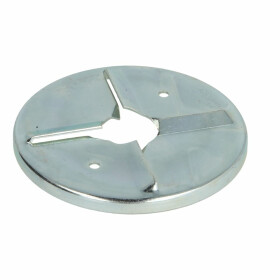 Elco Pressure plate 13007701