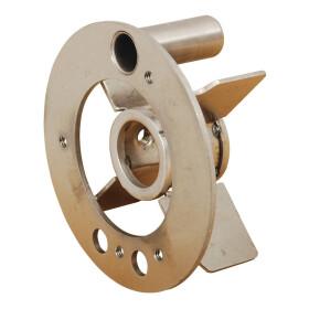 Elco Centering disk Ø 80 mm 13004017