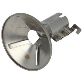 Elco Pressure plate 13011150