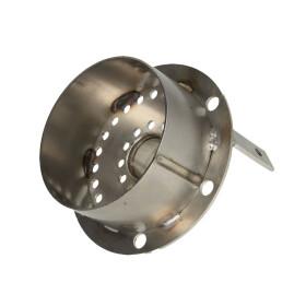 Giersch Pressure plate 349010541