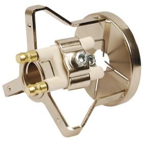 Giersch Pressure plate 419020877