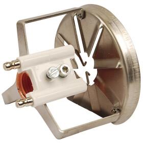 Giersch Pressure plate 339010708