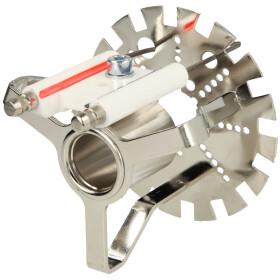 Giersch Pressure plate 343010165