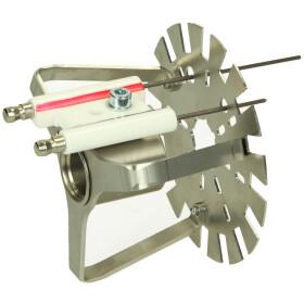 Giersch Pressure plate 349010582