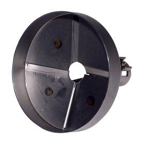 Körting Pressure plate 772013