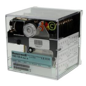 Oil burner control unit TMO 720-4 mod. 35