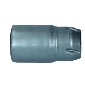 Electro-oil Flame tube 1-41995