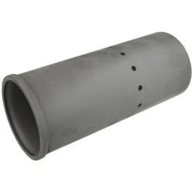 MHG Combustion tube ceramic 12 x 5 mm 95.22240-0104