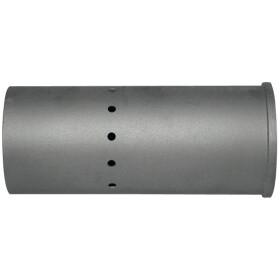 MHG Combustion tube ceramic 12 x 6 mm 95.22240-0105
