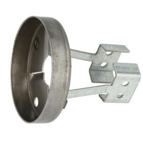 Riello Pressure plate for Gulliver 3007514