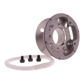 Brötje Pressure plate (front part) 934497