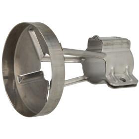 Weishaupt Pressure plate 24120014202