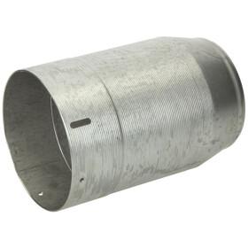 Weishaupt Flame tube 24130014022